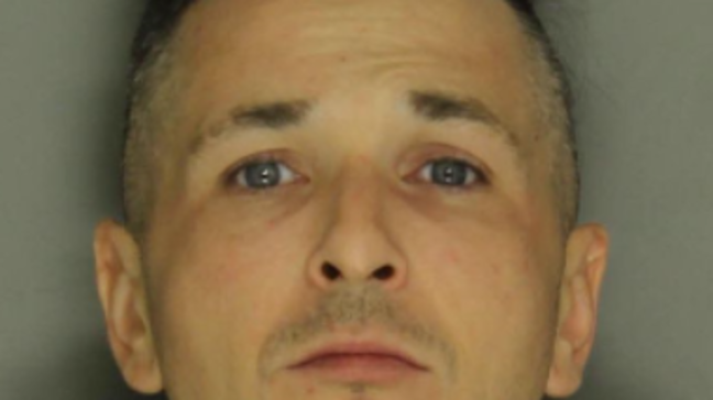 PSP Blooming Grove: Traffic stop leads to 2 drug arrests | WOLF